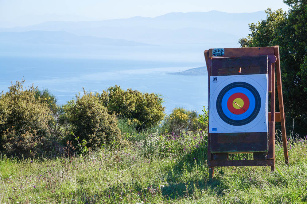archery-pelion-greece-la-vie-en-blog-all-rights-reserved