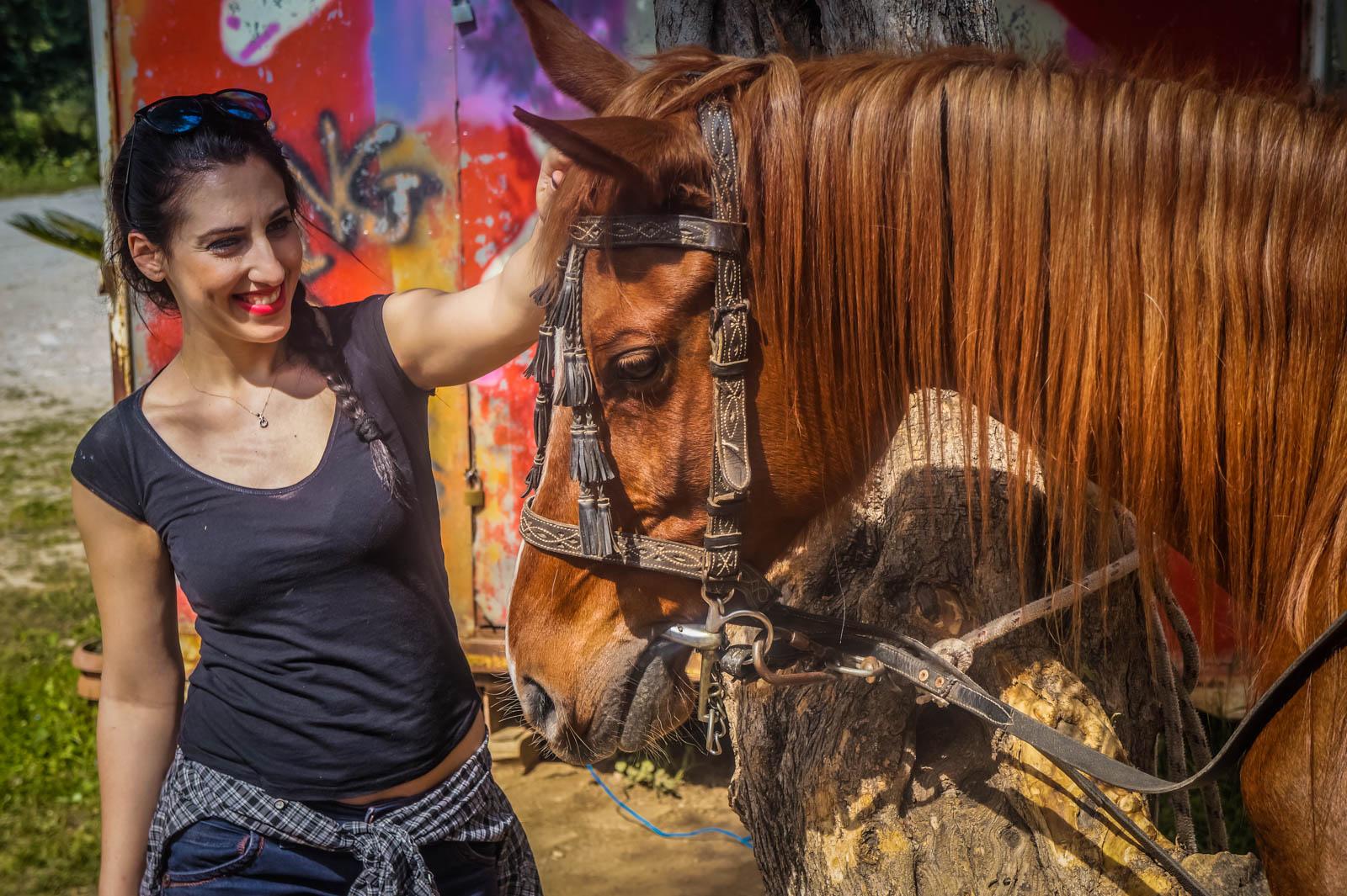 horseback-riding-pelion-greece-la-vie-en-blog-all-rights-reserved-8