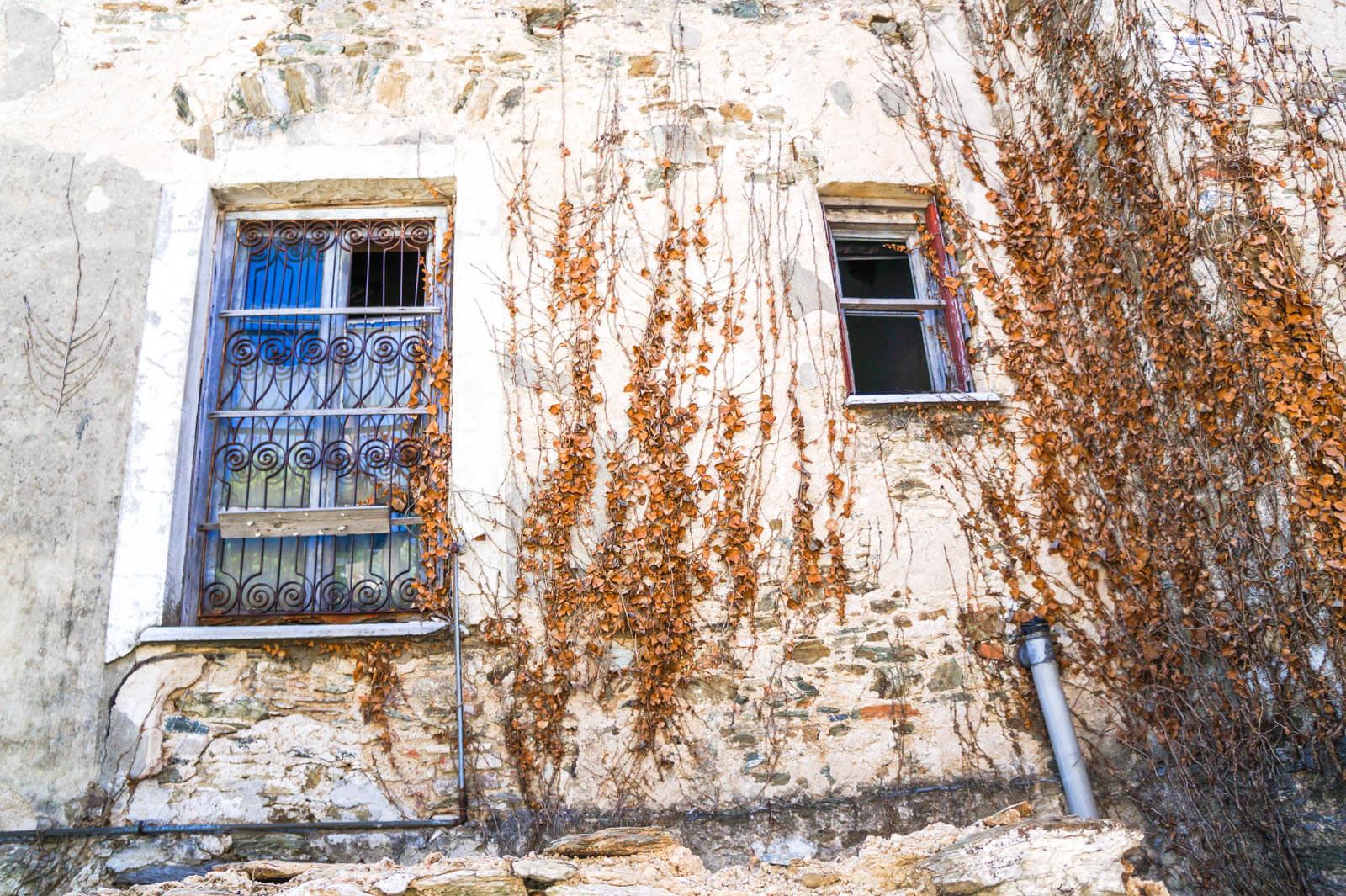 portaria-pelion-greece-la-vie-en-blog-all-rights-reserved-8