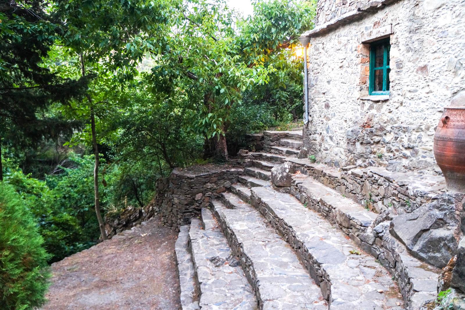 milia-crete-greece-la-vie-en-blog-all-rights-reserved-10