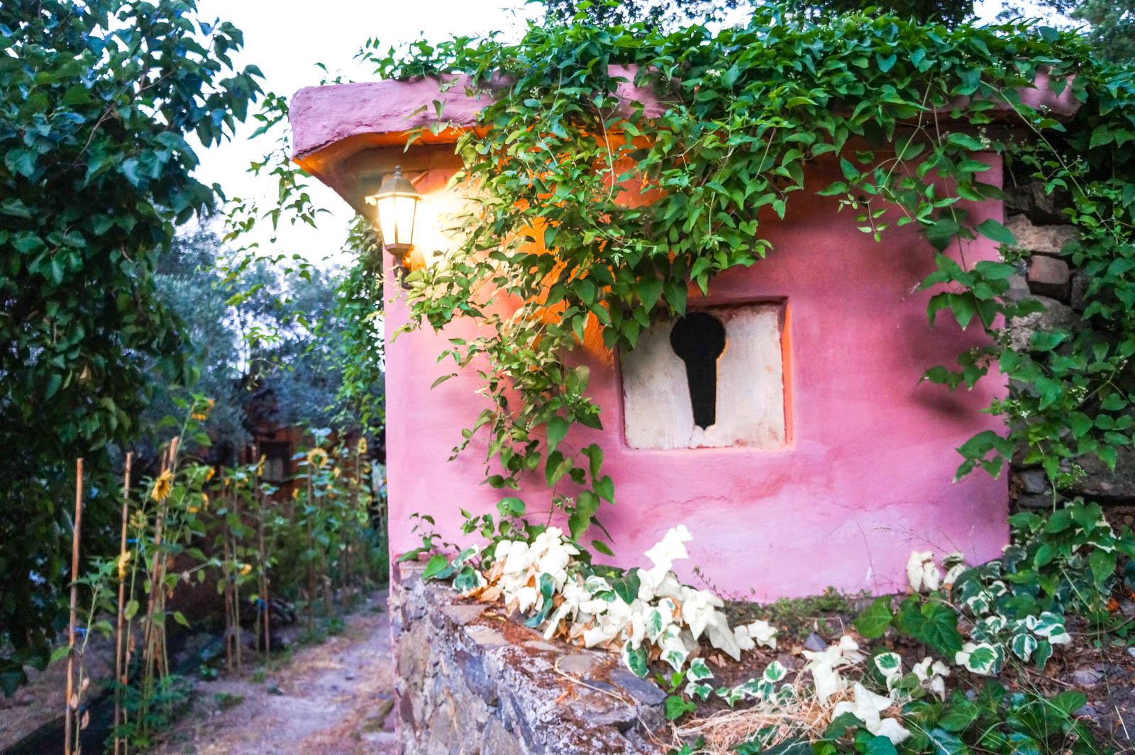 milia-crete-greece-la-vie-en-blog-all-rights-reserved-13
