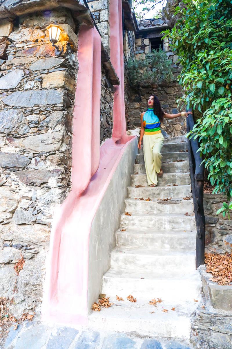 milia-crete-greece-la-vie-en-blog-all-rights-reserved-18
