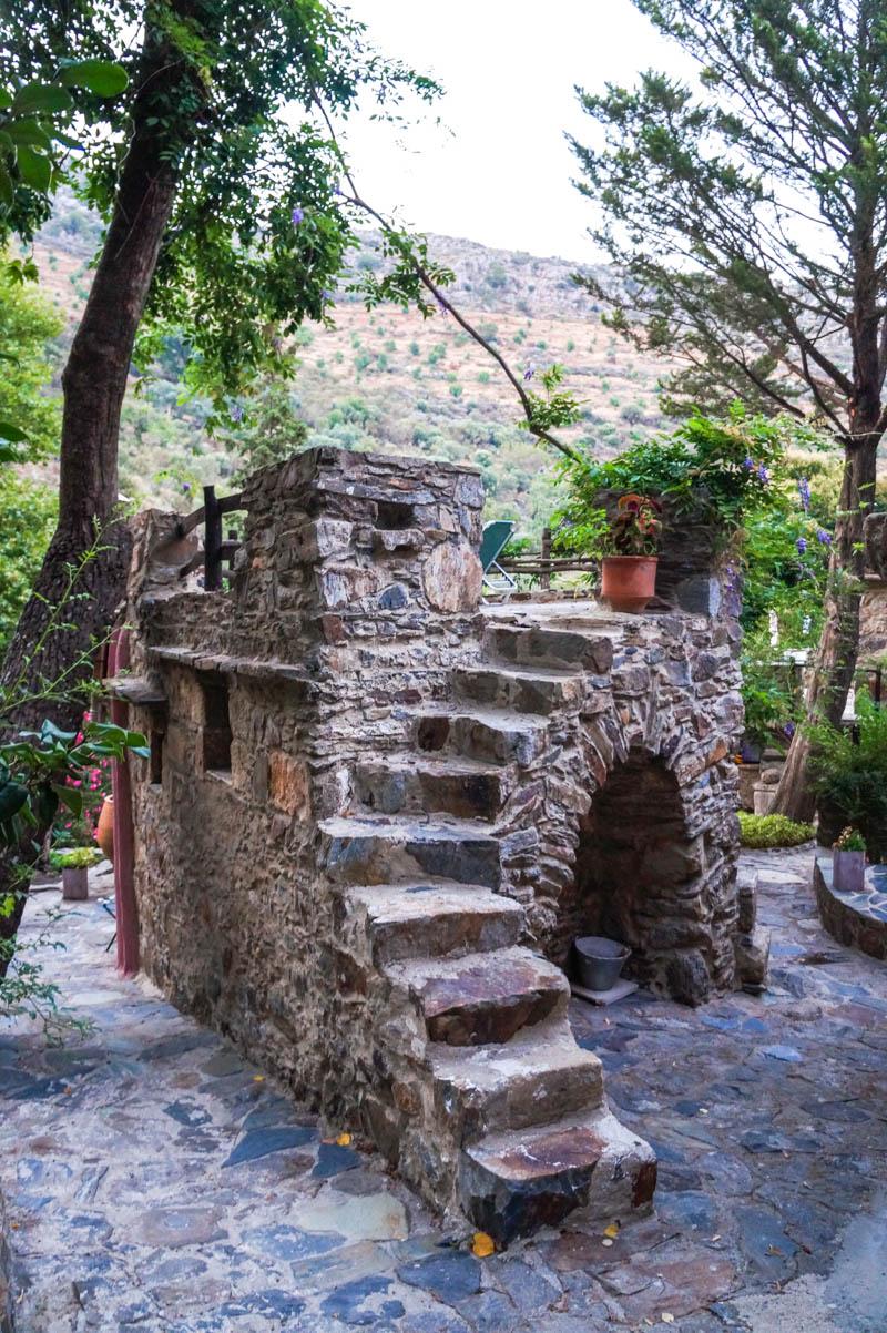 milia-crete-greece-la-vie-en-blog-all-rights-reserved-19
