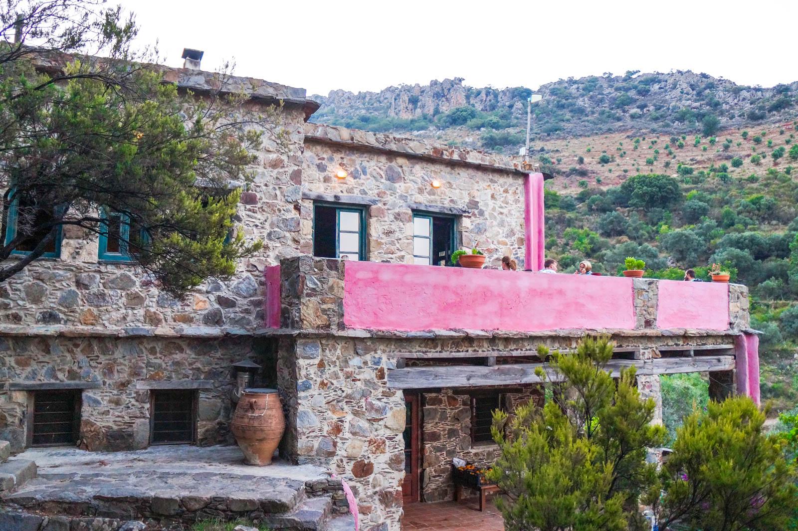 milia-crete-greece-la-vie-en-blog-all-rights-reserved-5