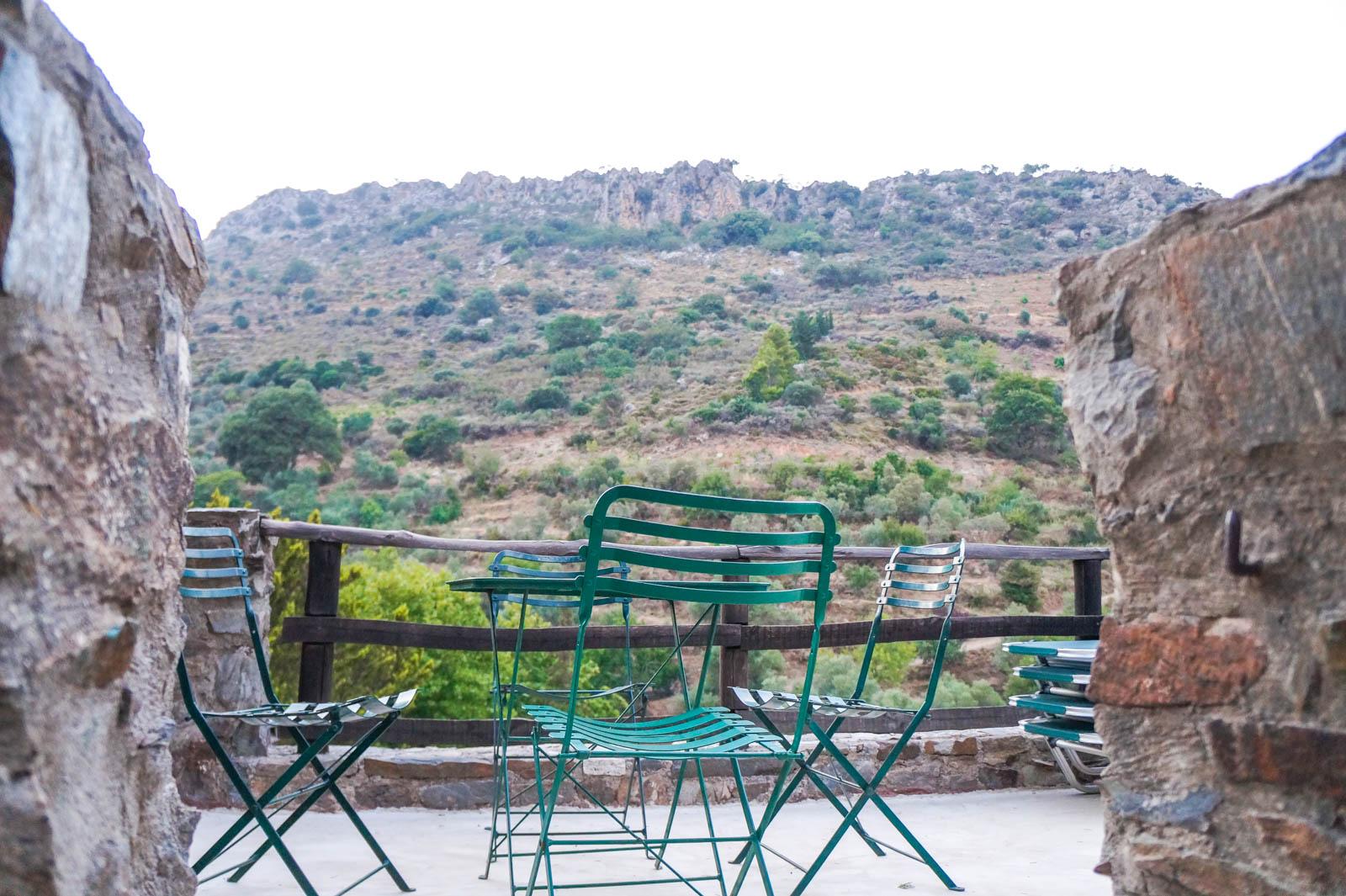 milia-crete-greece-la-vie-en-blog-all-rights-reserved-6