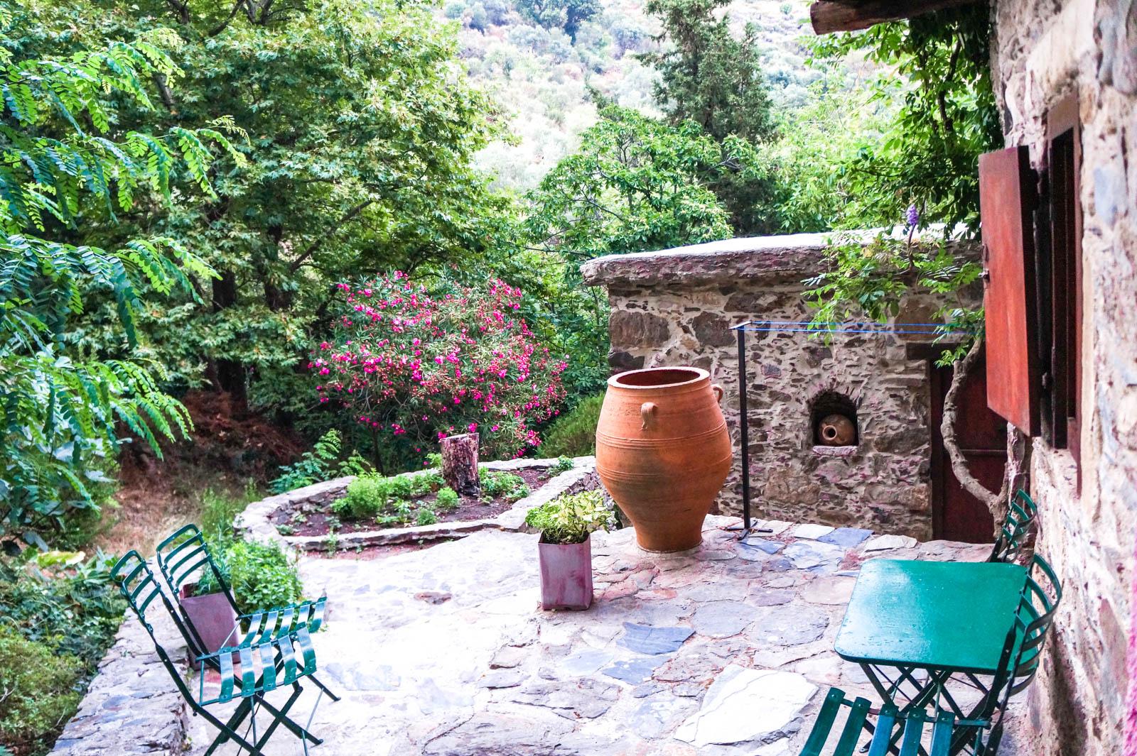 milia-crete-greece-la-vie-en-blog-all-rights-reserved-9