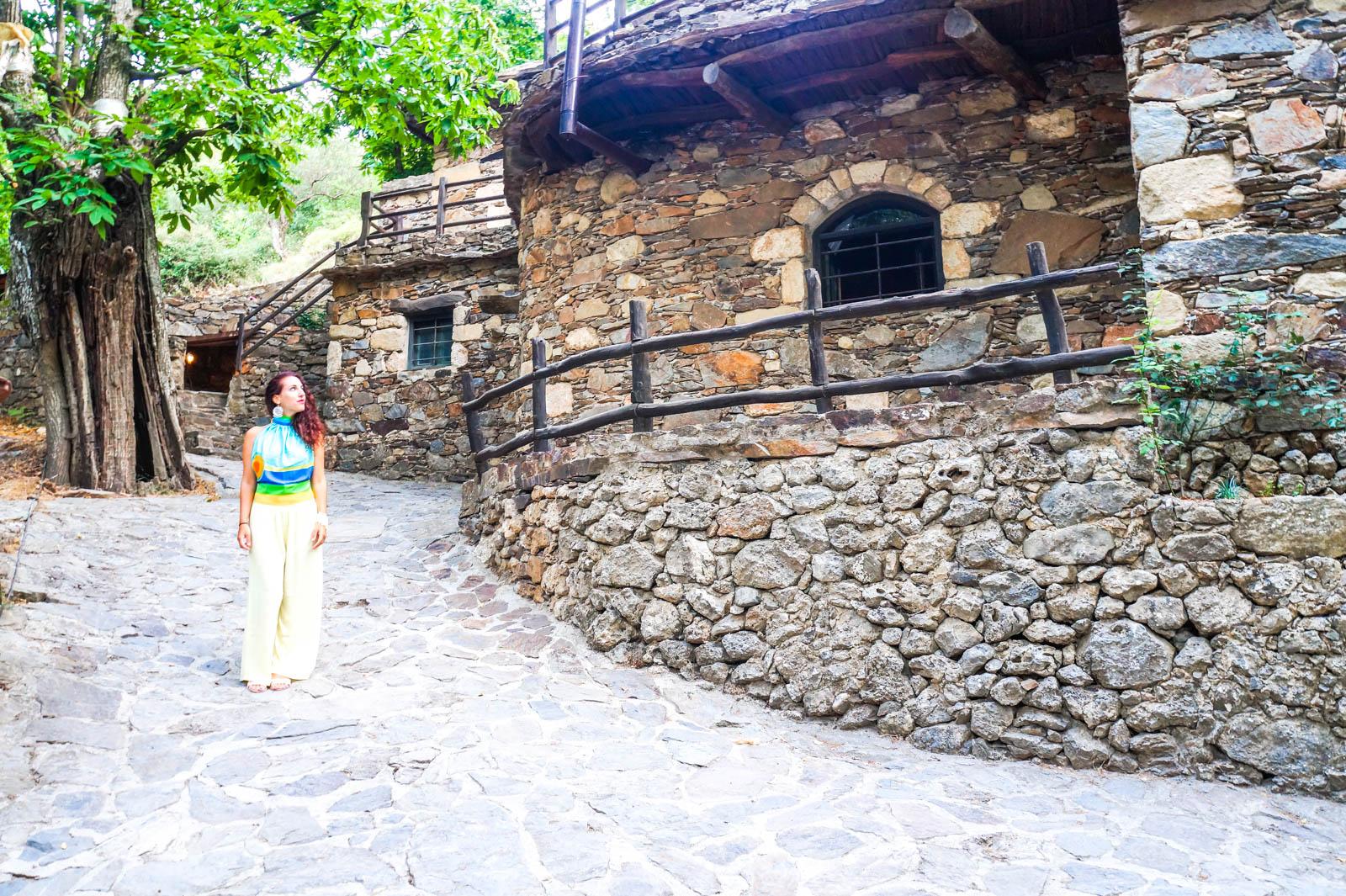 milia-crete-greece-la-vie-en-blog-all-rights-reserved