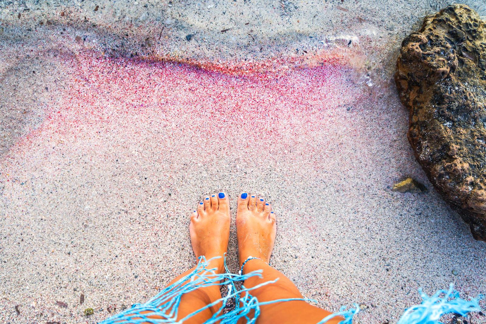 mpalos-beach-crete-greece-la-vie-en-blog-all-rights-reserved-14