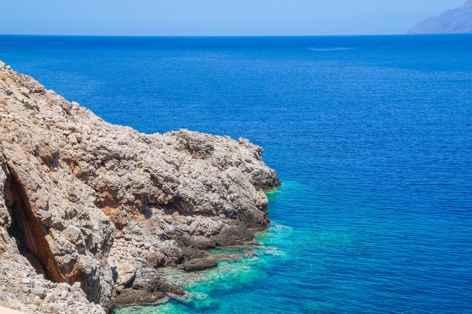 mpalos-beach-crete-greece-la-vie-en-blog-all-rights-reserved-2