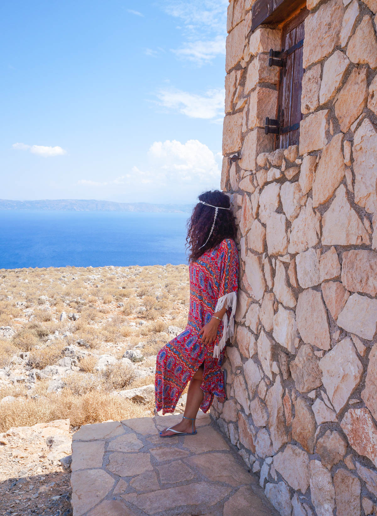 mpalos-beach-crete-greece-la-vie-en-blog-all-rights-reserved-20