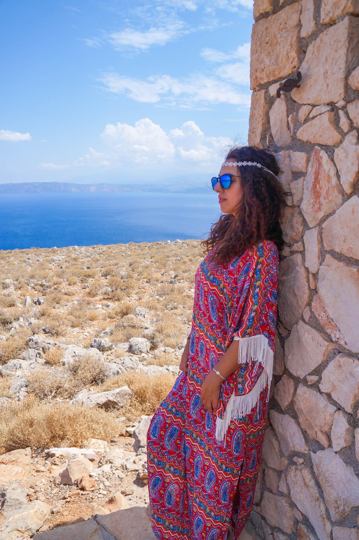 mpalos-beach-crete-greece-la-vie-en-blog-all-rights-reserved-21