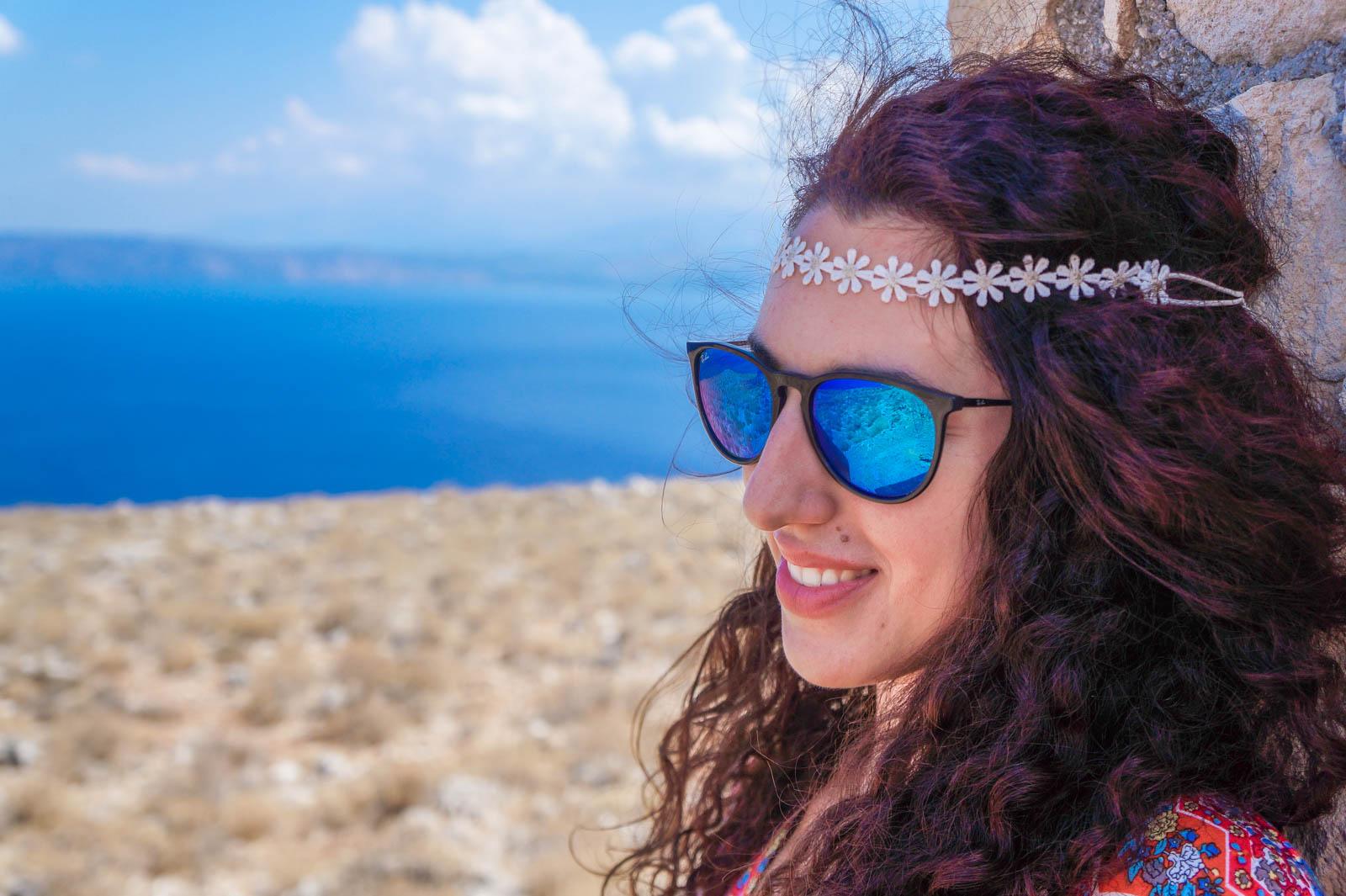 mpalos-beach-crete-greece-la-vie-en-blog-all-rights-reserved-3