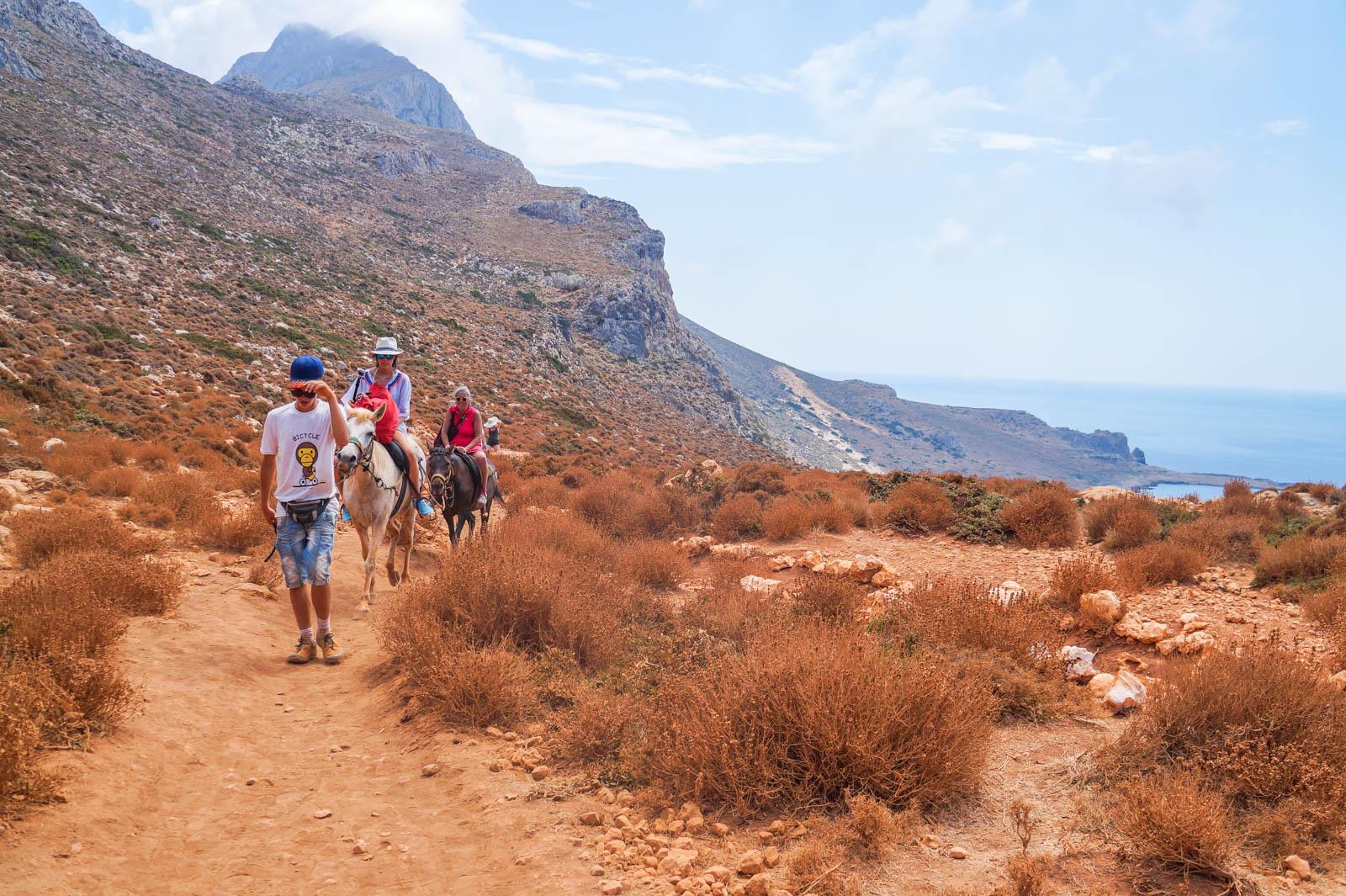 mpalos-beach-crete-greece-la-vie-en-blog-all-rights-reserved-5