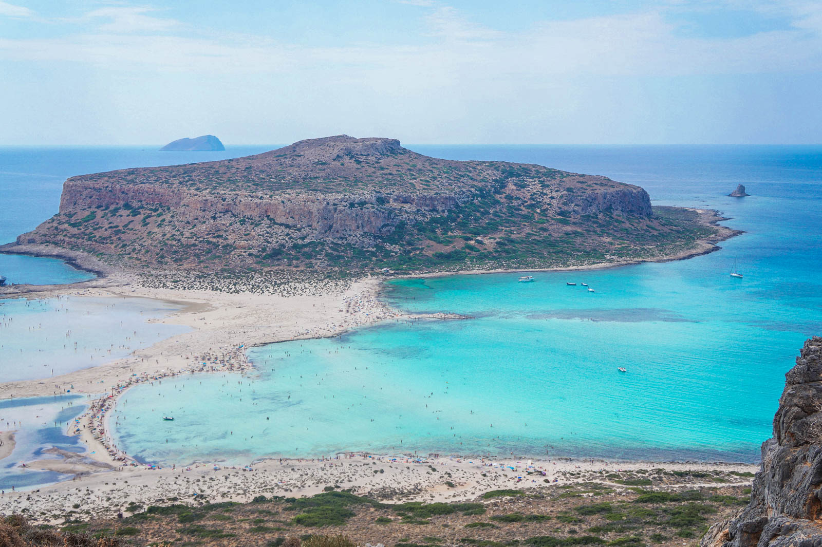 mpalos-beach-crete-greece-la-vie-en-blog-all-rights-reserved-7