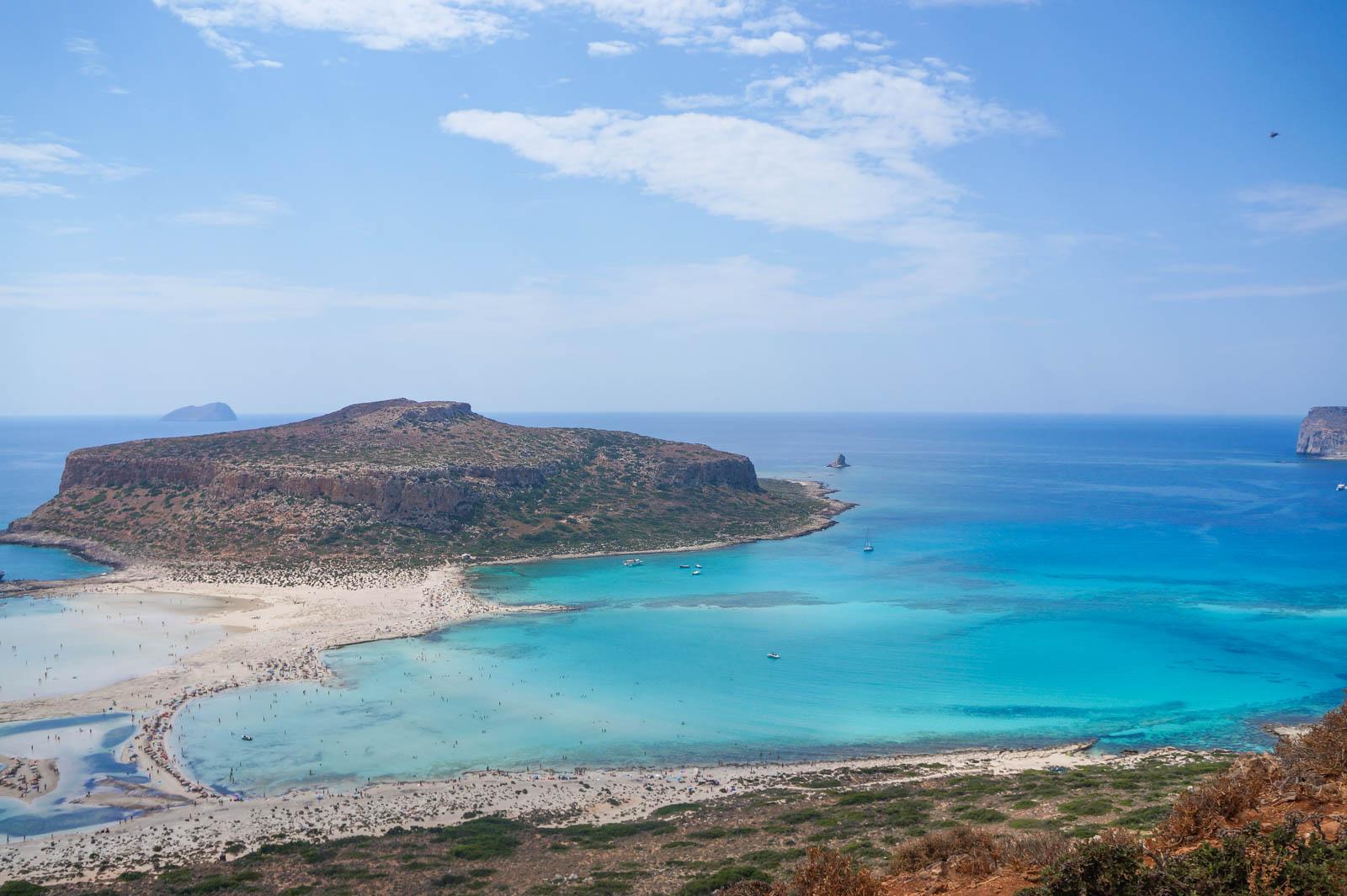 mpalos-beach-crete-greece-la-vie-en-blog-all-rights-reserved-9