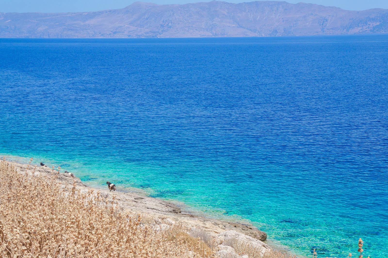 mpalos-beach-crete-greece-la-vie-en-blog-all-rights-reserved