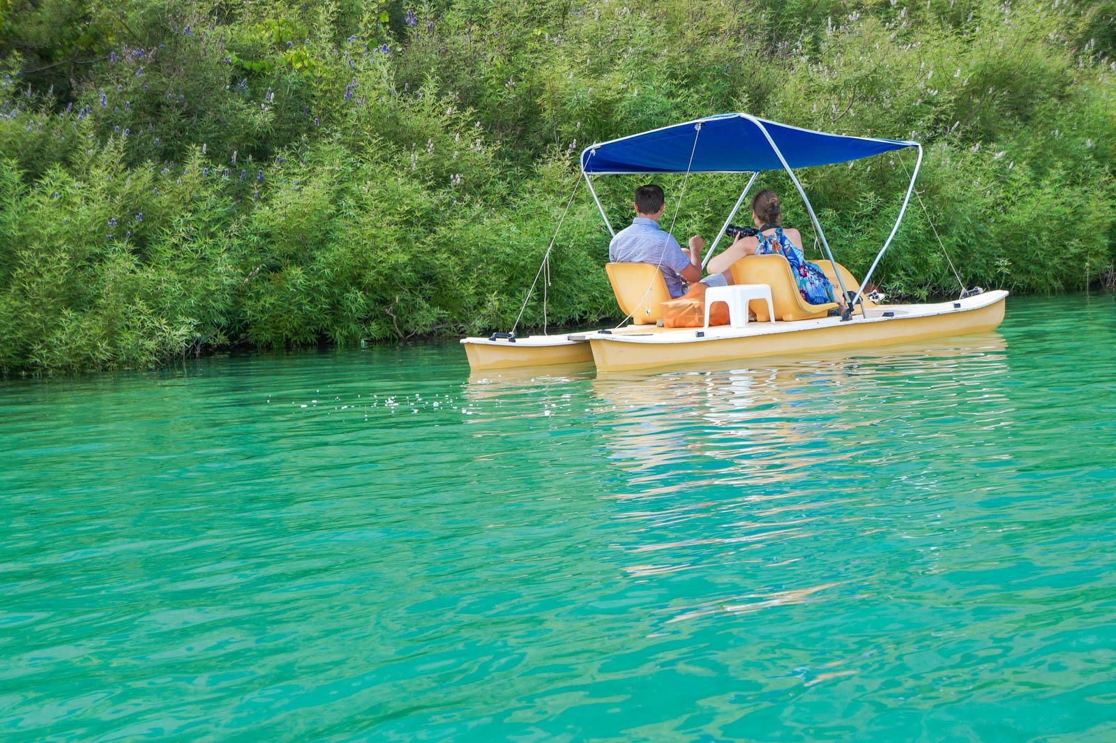 kourna-lake-crete-greece-la-vie-en-blog-all-rights-reserved-11