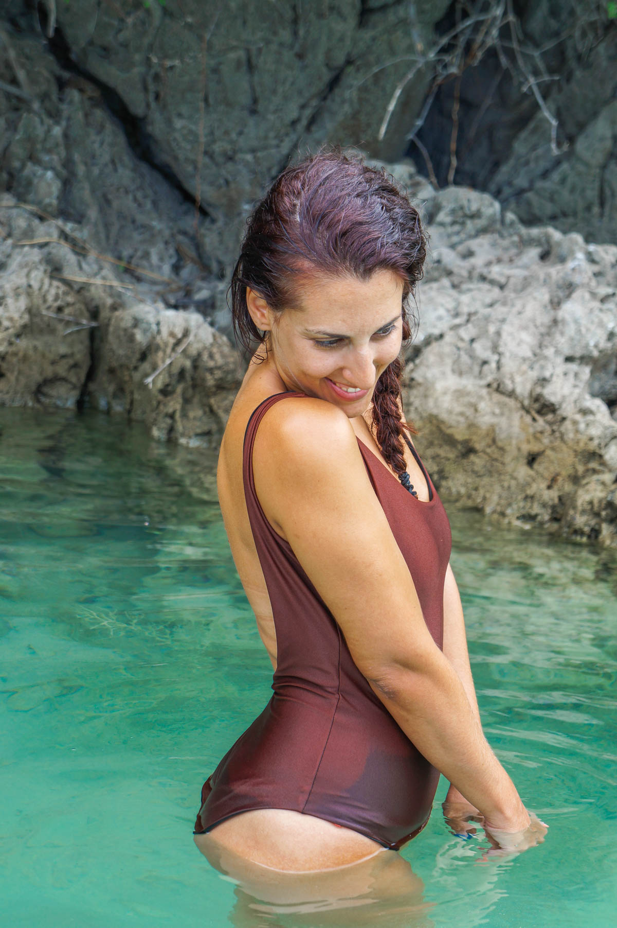 kourna-lake-crete-greece-la-vie-en-blog-all-rights-reserved-17