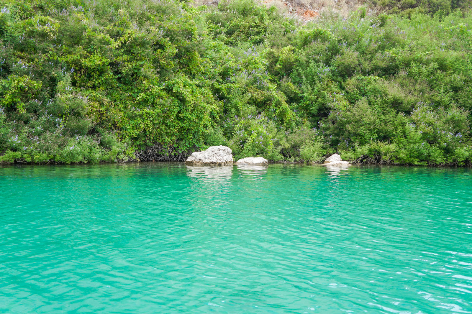 kourna-lake-crete-greece-la-vie-en-blog-all-rights-reserved-2