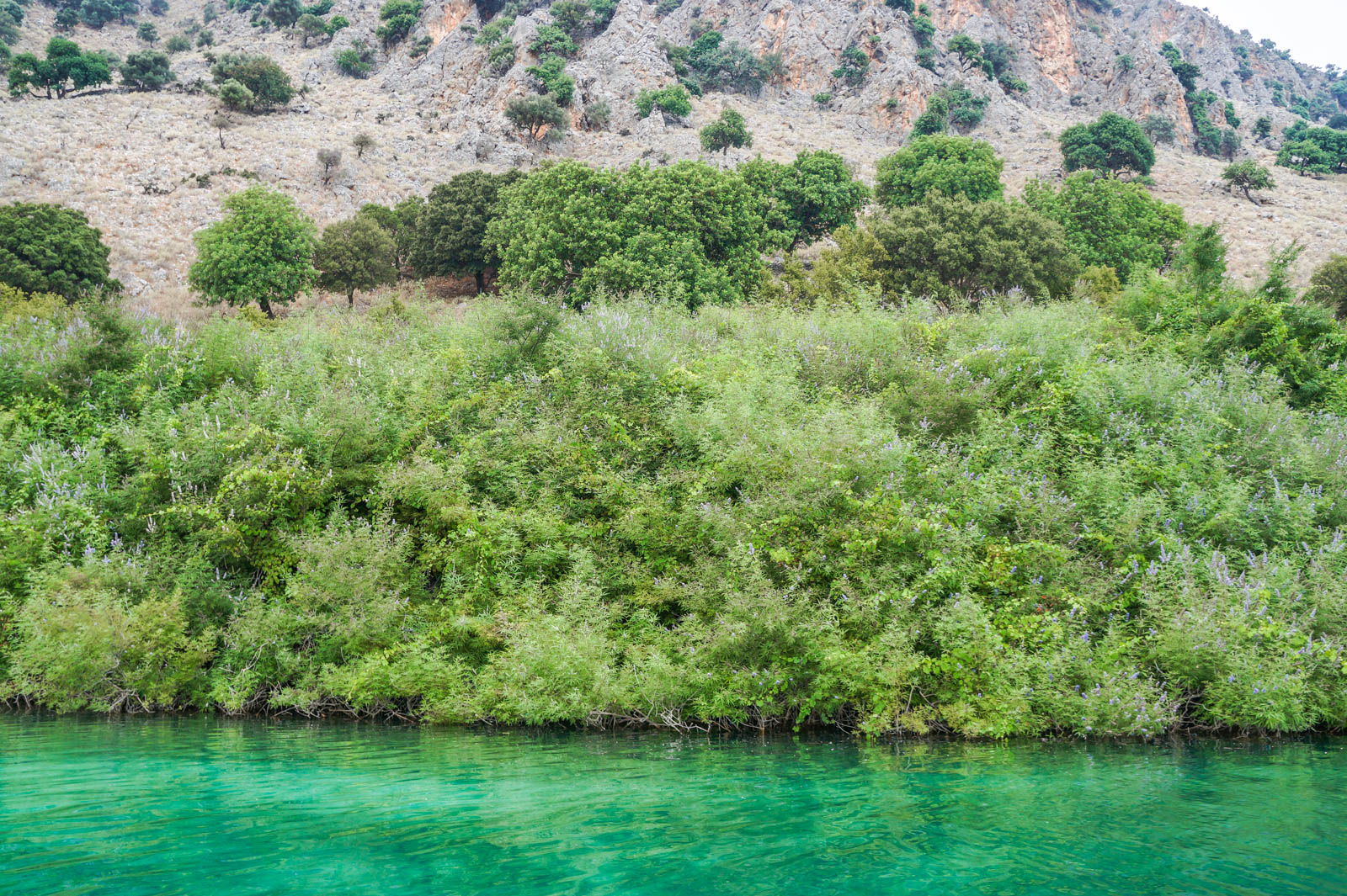 kourna-lake-crete-greece-la-vie-en-blog-all-rights-reserved-4