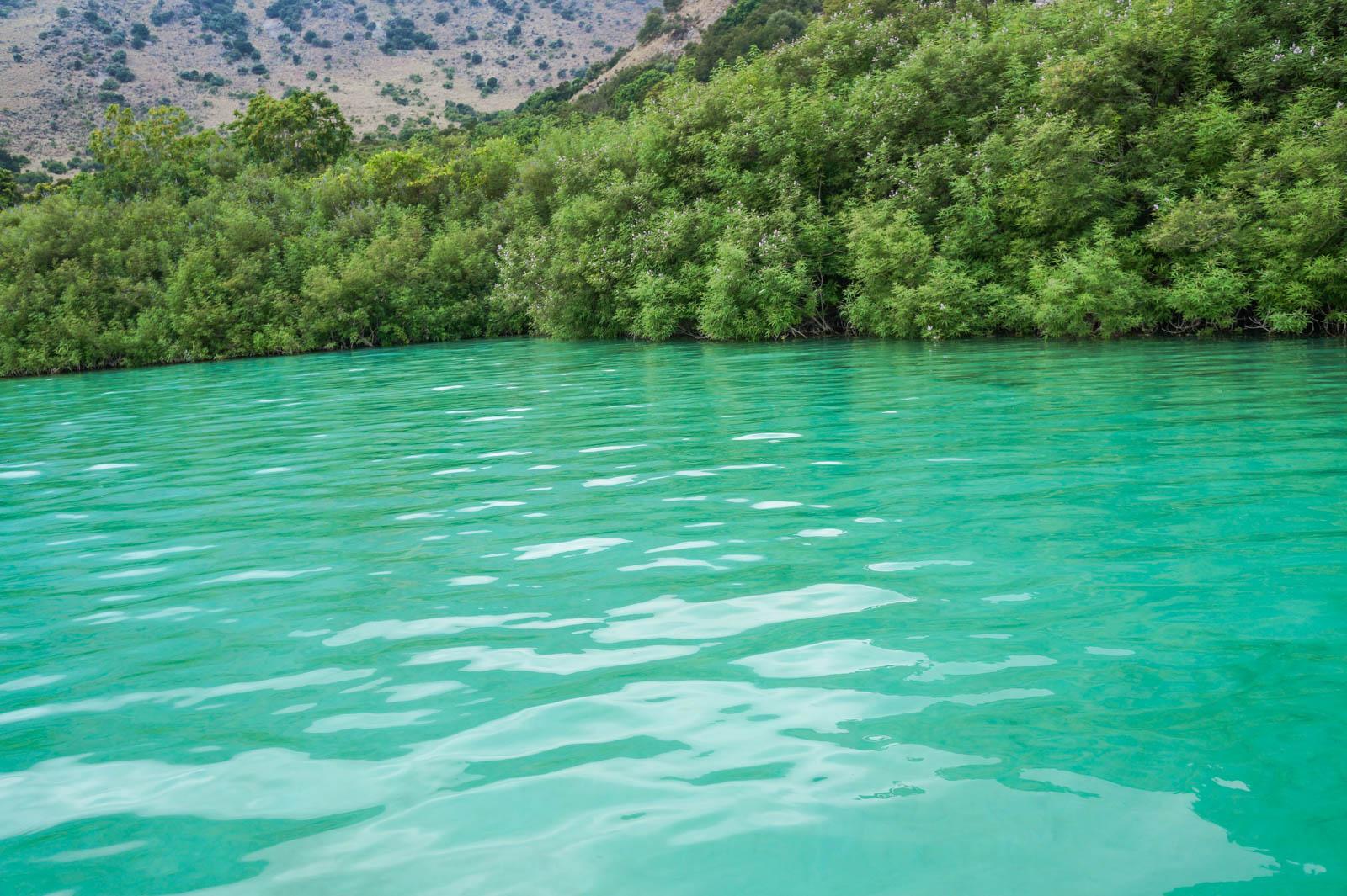 kourna-lake-crete-greece-la-vie-en-blog-all-rights-reserved-6