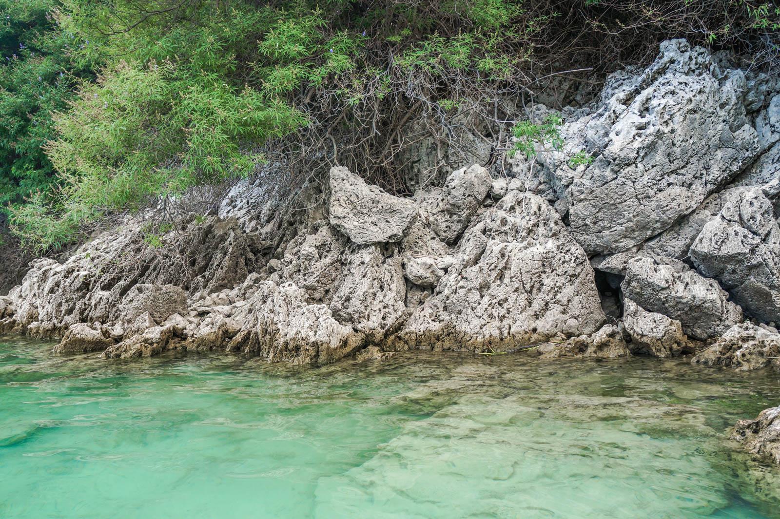 kourna-lake-crete-greece-la-vie-en-blog-all-rights-reserved-9