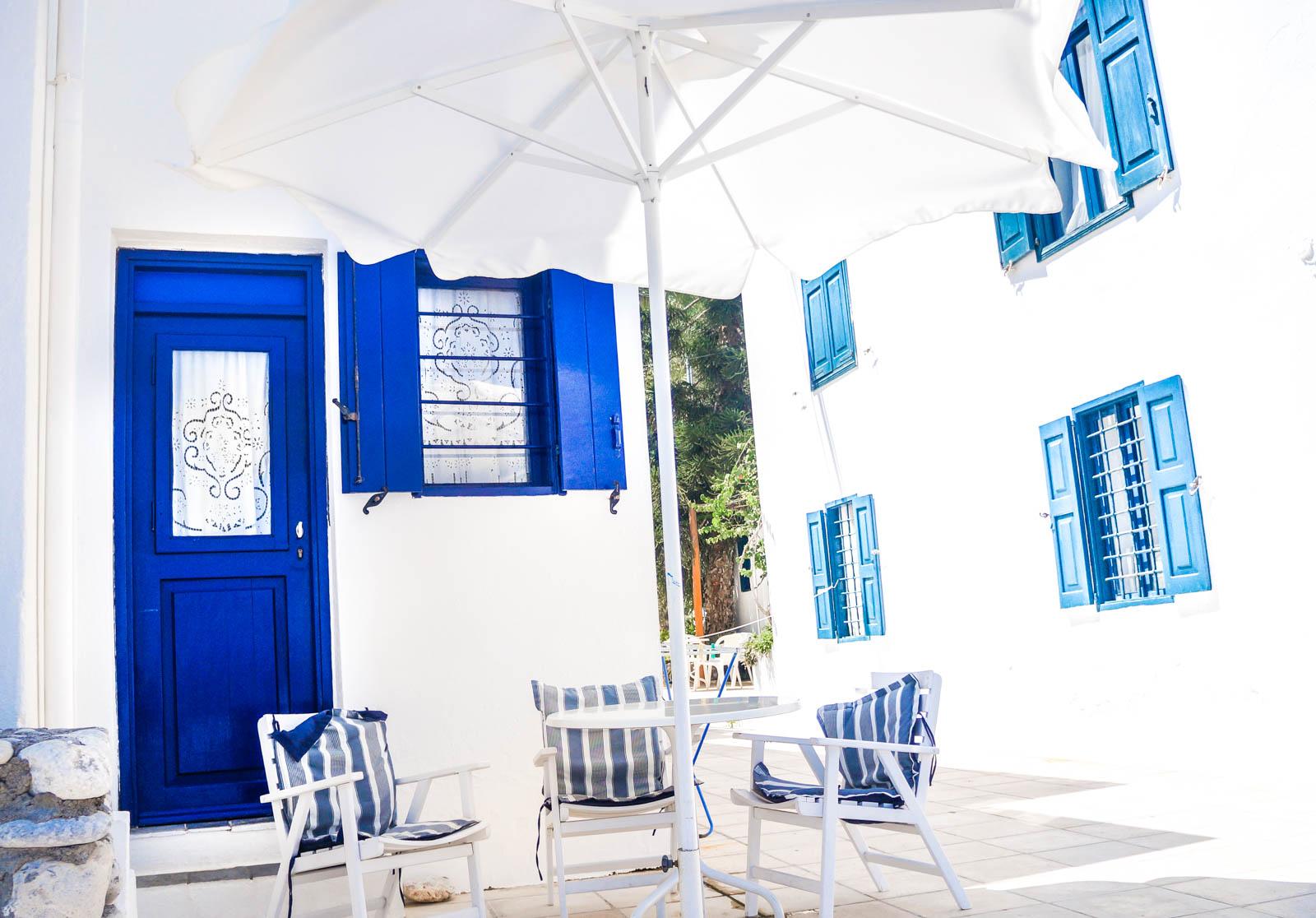 loutro-crete-greece-la-vie-en-blog-all-rights-reserved-10