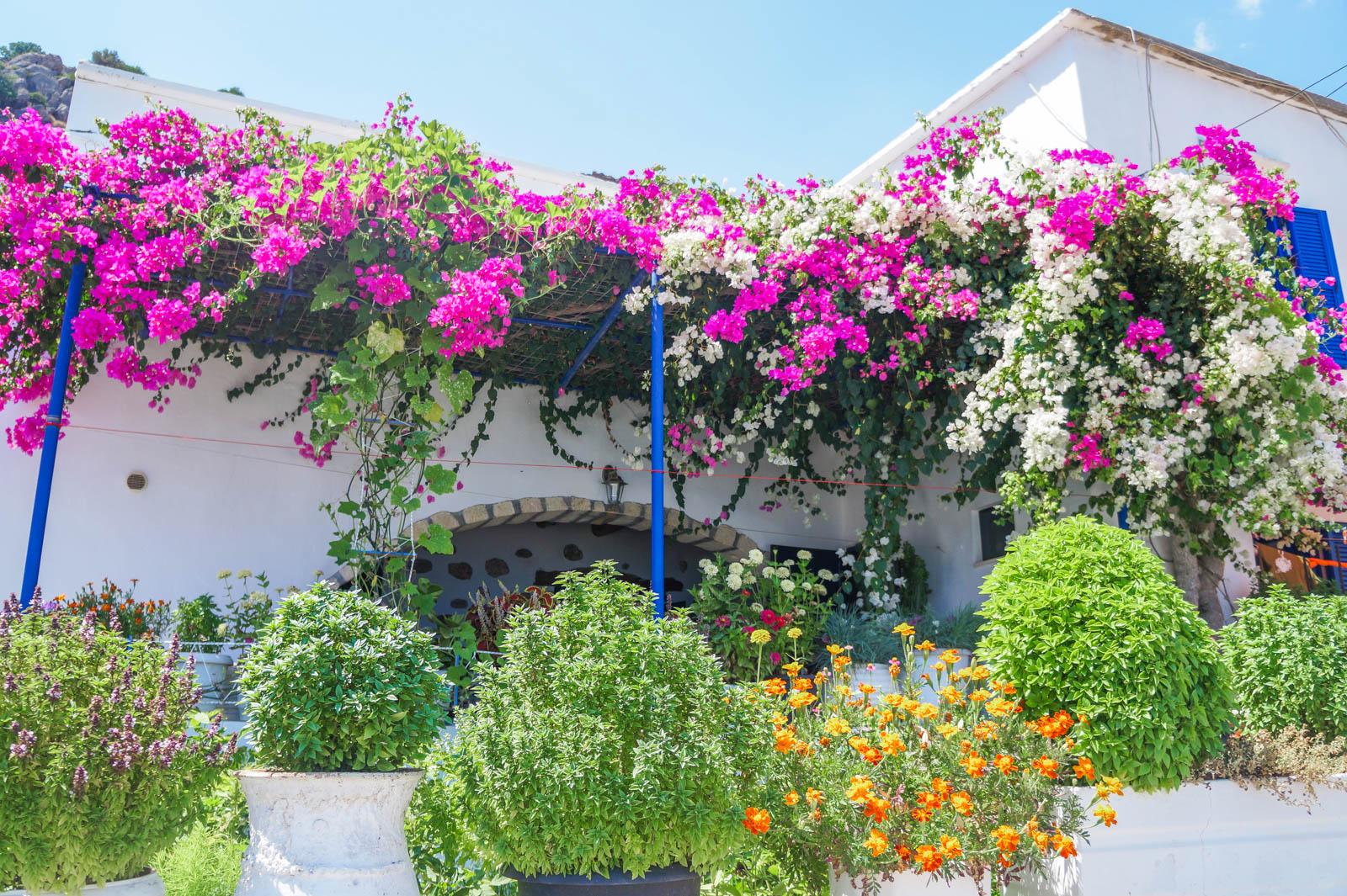 loutro-crete-greece-la-vie-en-blog-all-rights-reserved-11