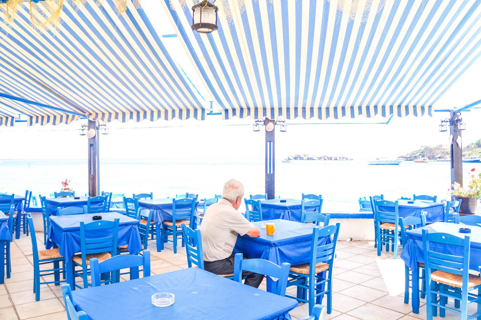 loutro-crete-greece-la-vie-en-blog-all-rights-reserved-12
