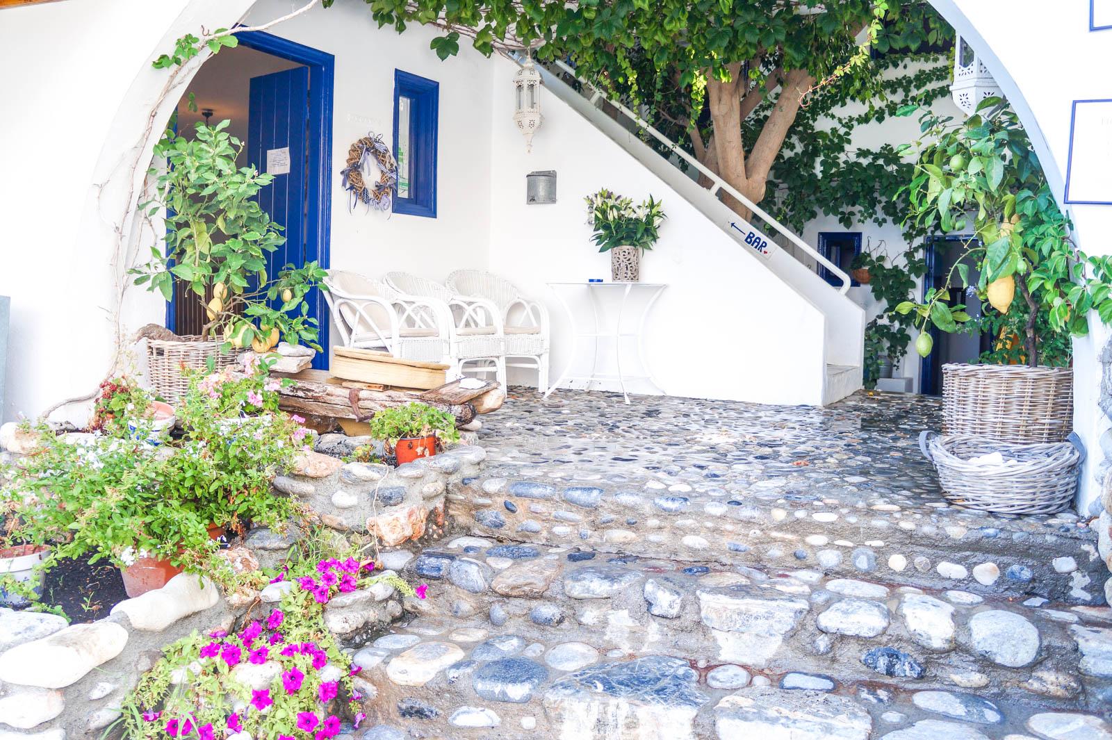 loutro-crete-greece-la-vie-en-blog-all-rights-reserved-14