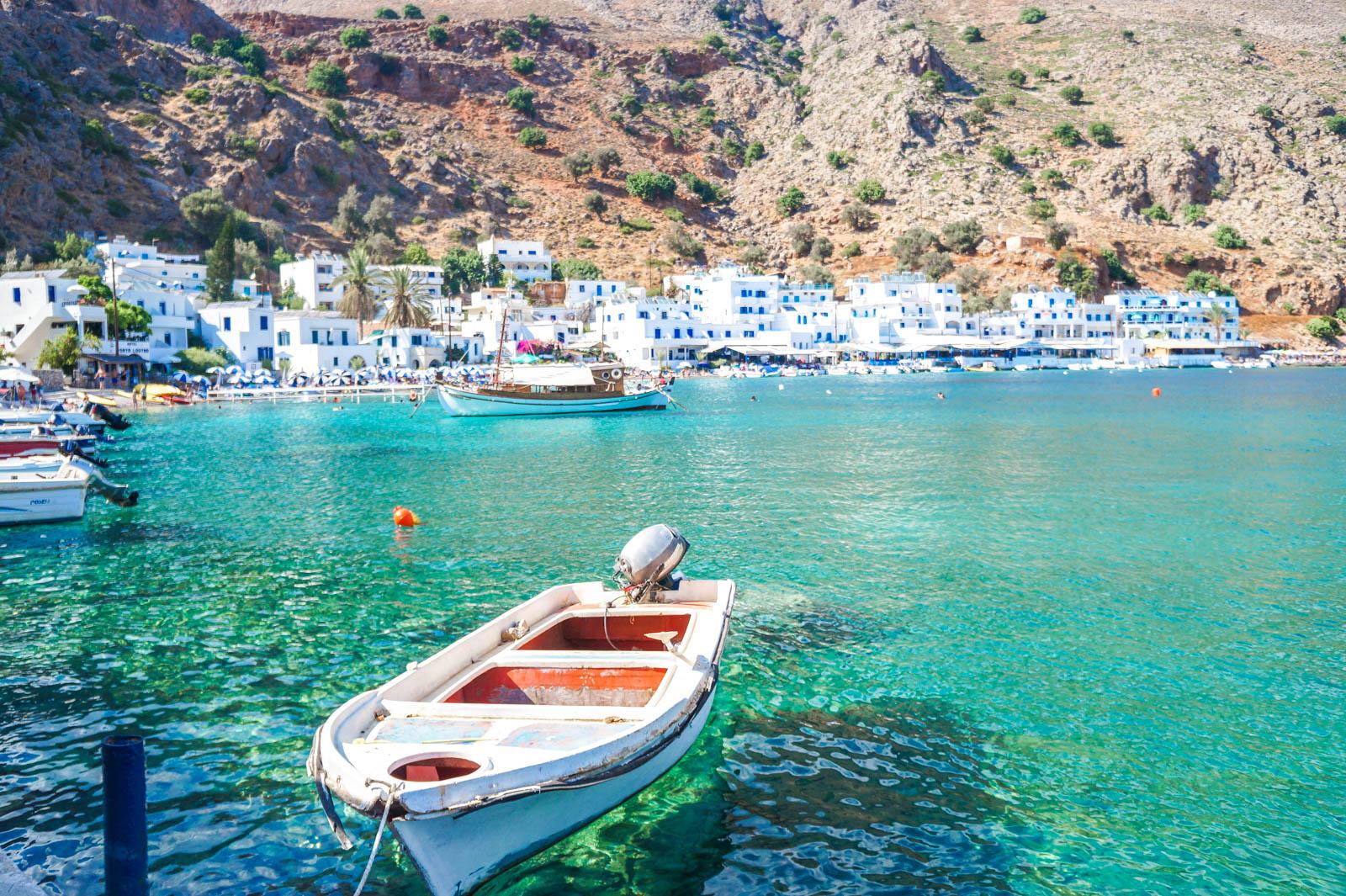 loutro-crete-greece-la-vie-en-blog-all-rights-reserved-15