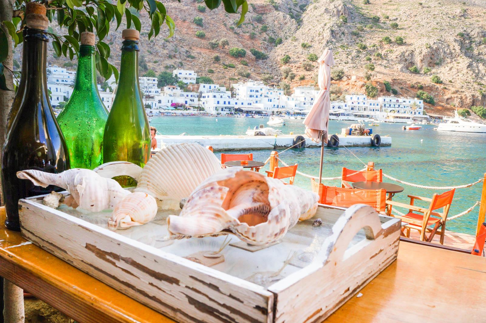 loutro-crete-greece-la-vie-en-blog-all-rights-reserved-16