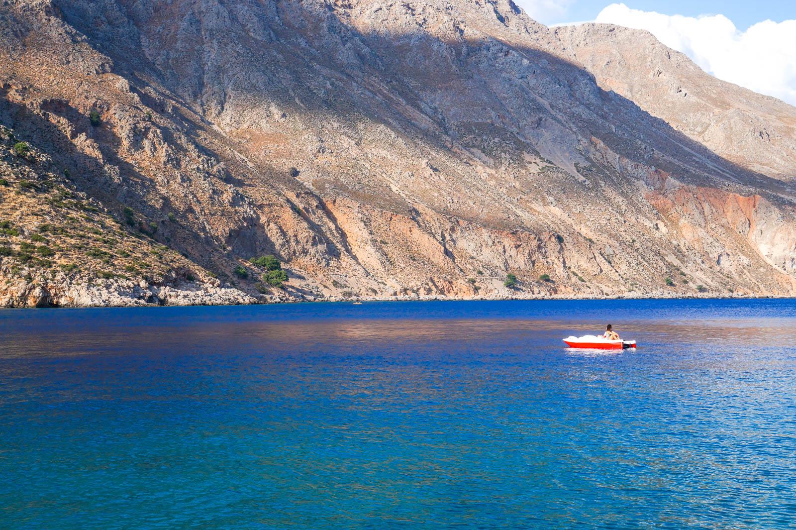loutro-crete-greece-la-vie-en-blog-all-rights-reserved-19