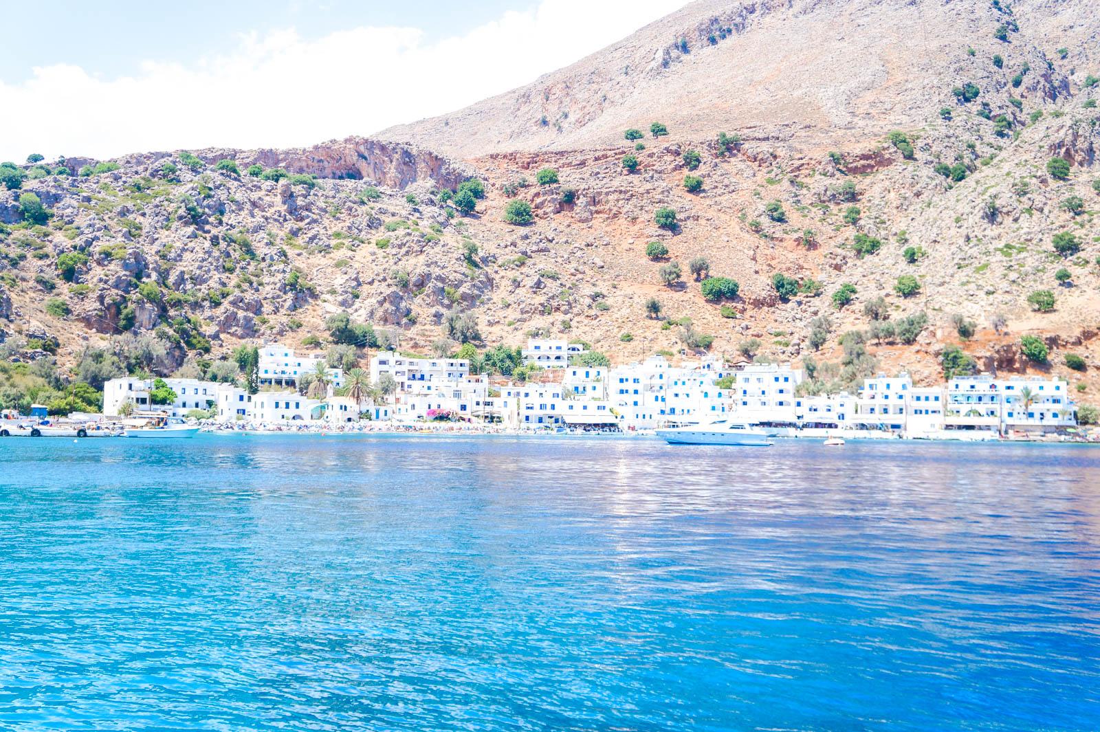 loutro-crete-greece-la-vie-en-blog-all-rights-reserved-2