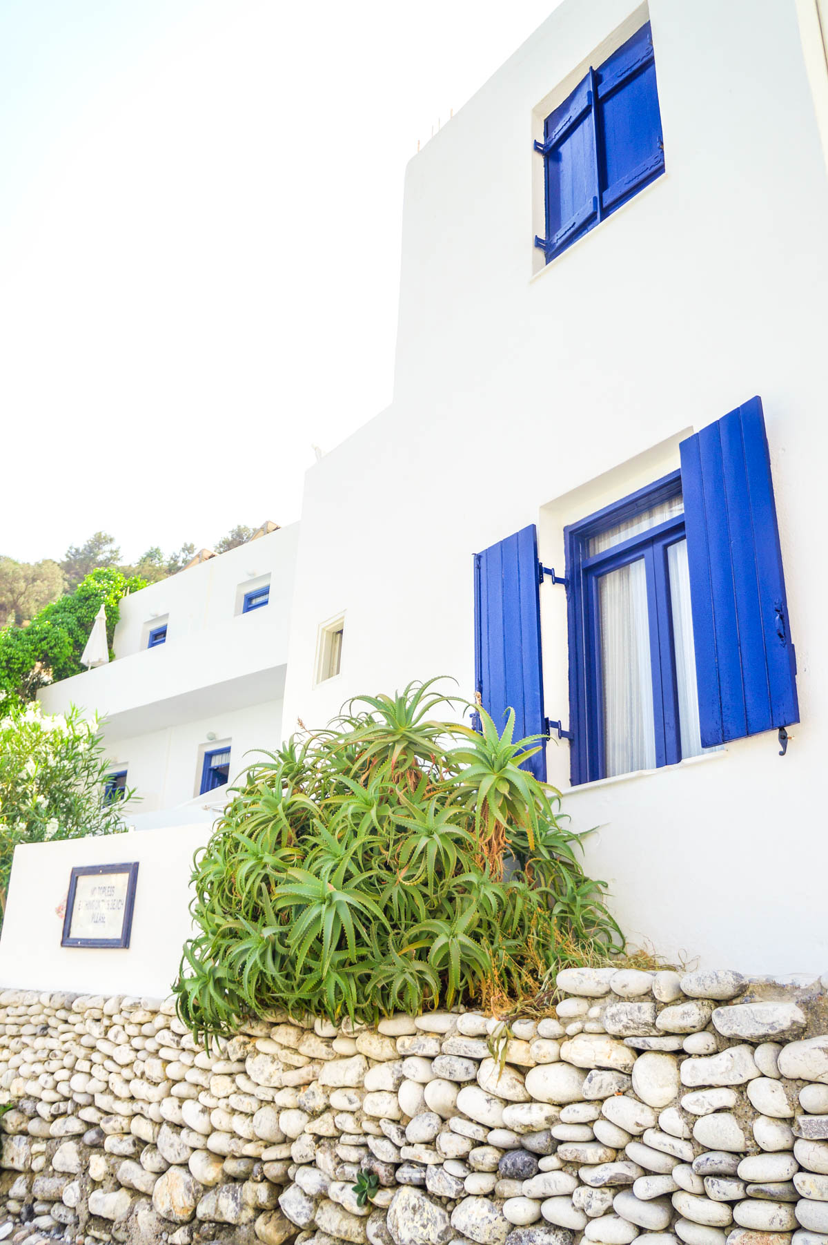 loutro-crete-greece-la-vie-en-blog-all-rights-reserved-20