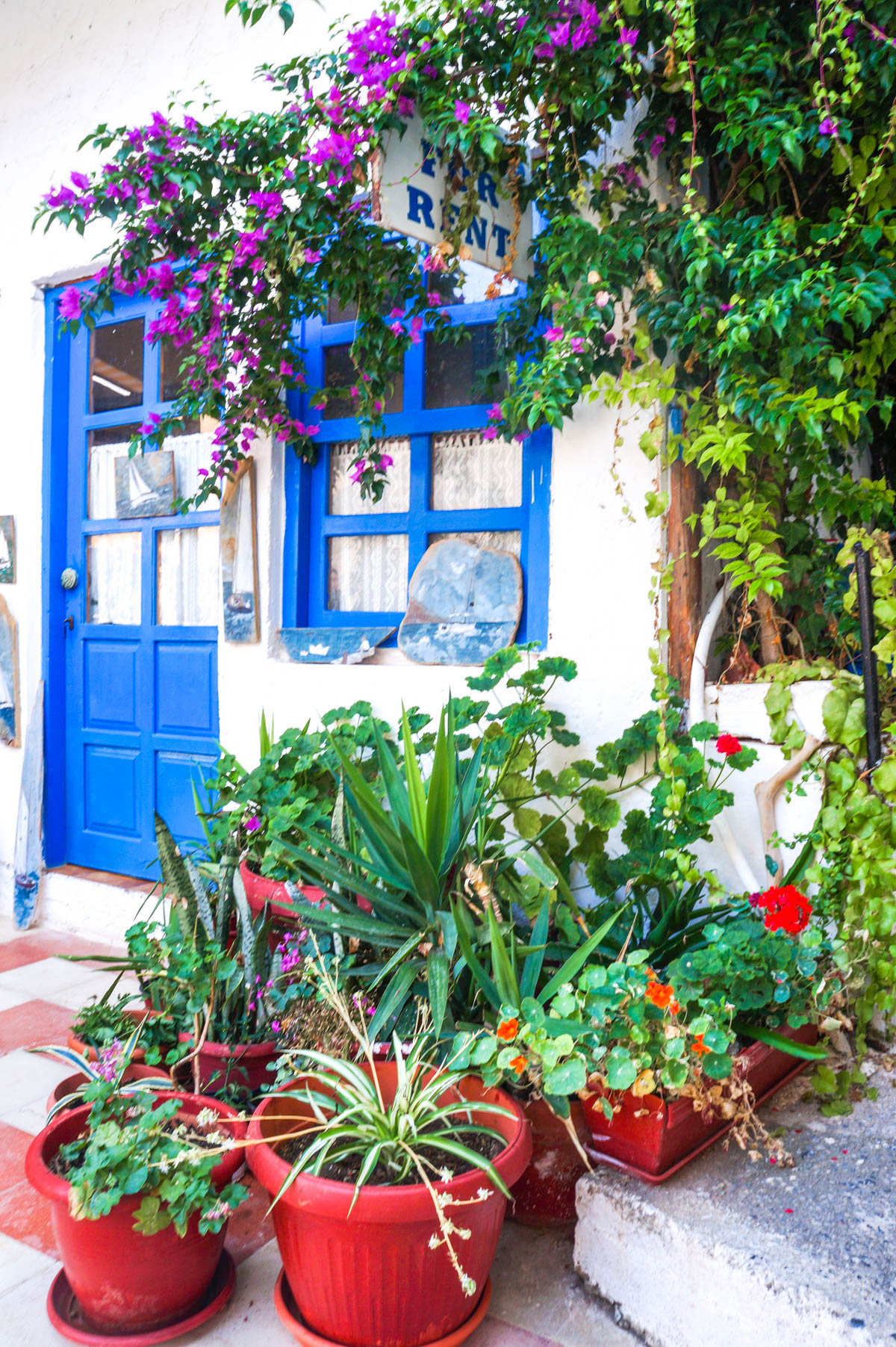 loutro-crete-greece-la-vie-en-blog-all-rights-reserved-21