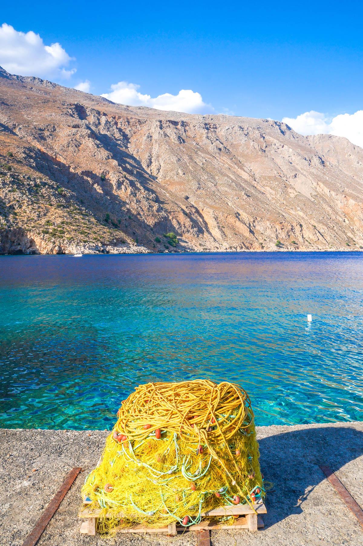 loutro-crete-greece-la-vie-en-blog-all-rights-reserved-22