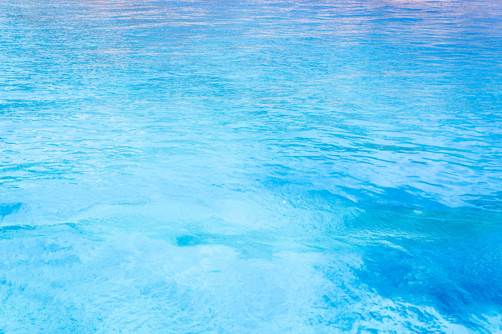 loutro-crete-greece-la-vie-en-blog-all-rights-reserved-3