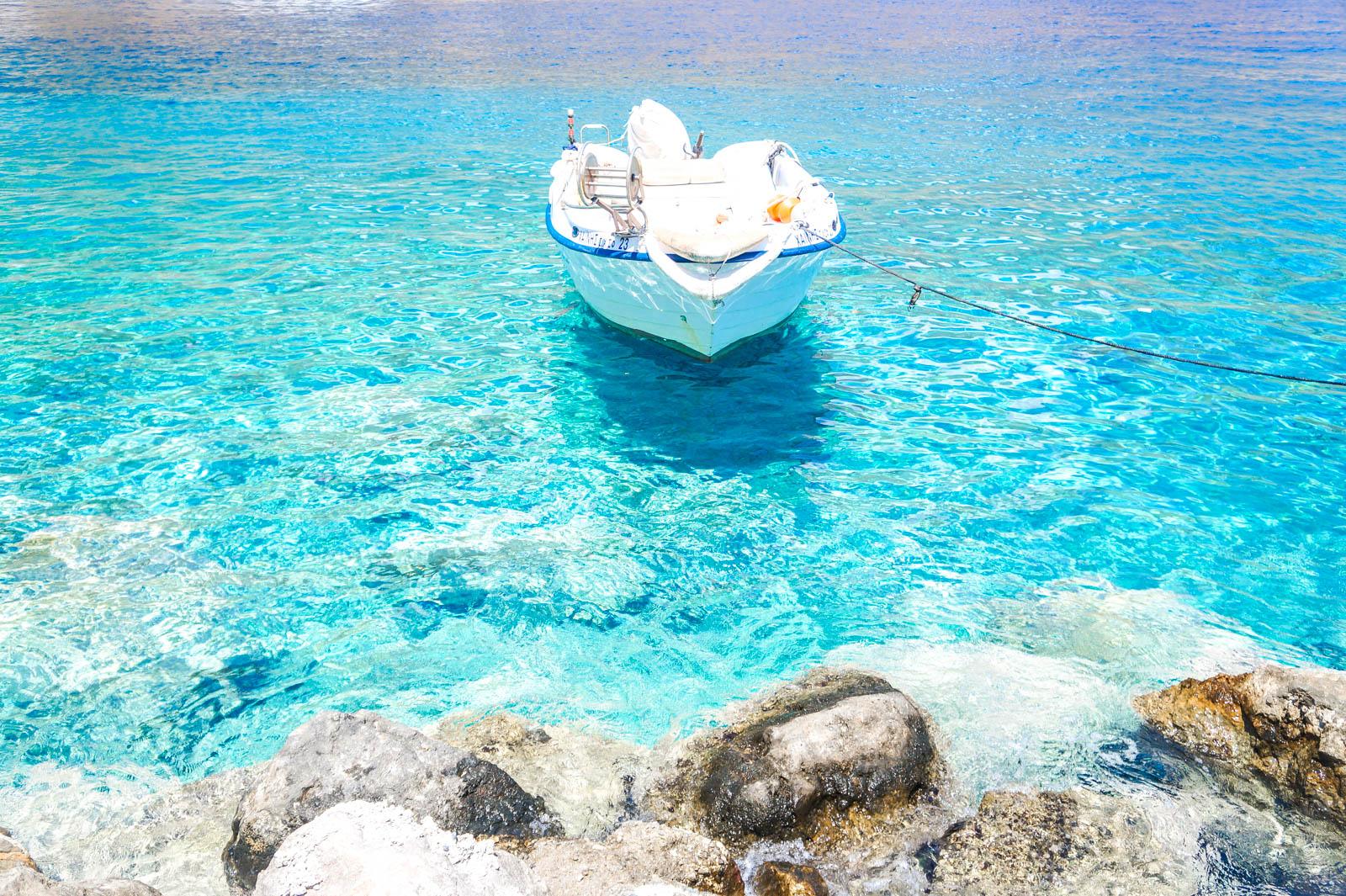 loutro-crete-greece-la-vie-en-blog-all-rights-reserved-4