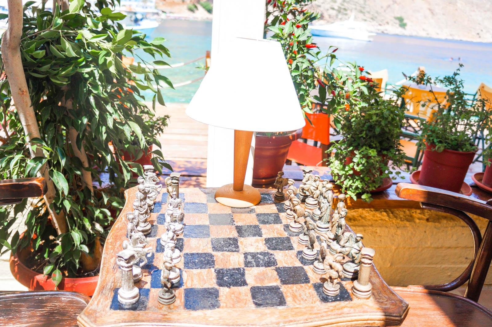 loutro-crete-greece-la-vie-en-blog-all-rights-reserved-7
