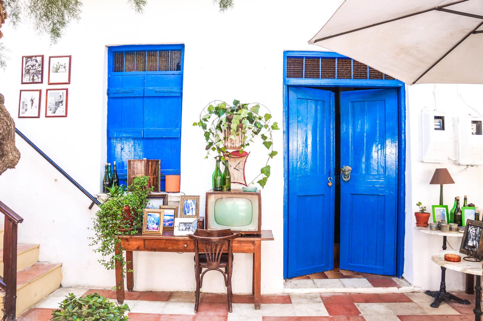 loutro-crete-greece-la-vie-en-blog-all-rights-reserved-8