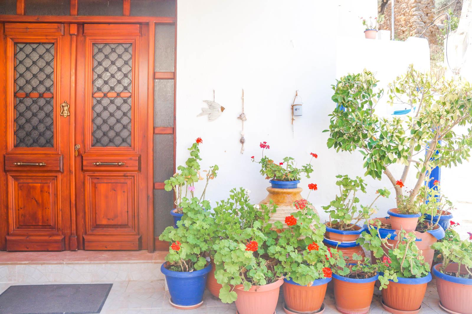 loutro-crete-greece-la-vie-en-blog-all-rights-reserved-9