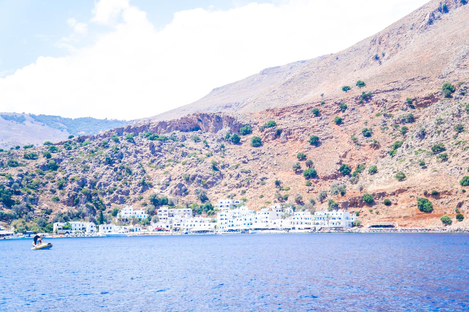 loutro-crete-greece-la-vie-en-blog-all-rights-reserved