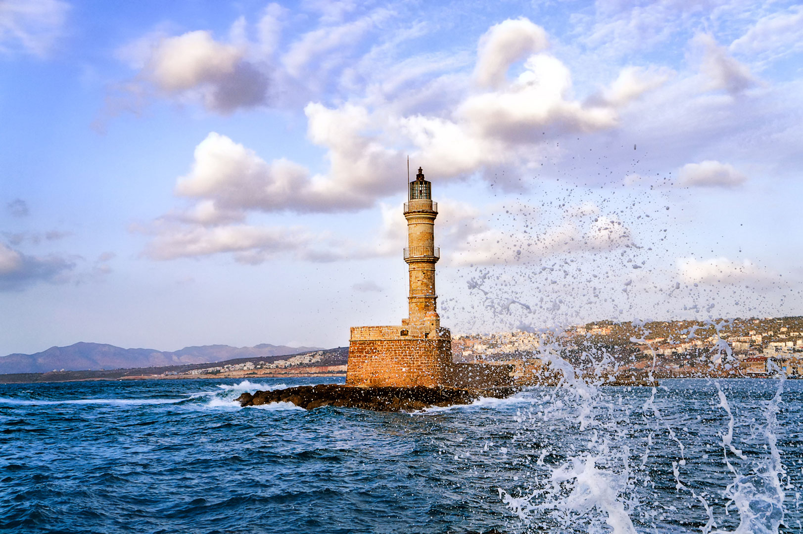 chania-crete-greece-la-vie-en-blog-all-rights-reserved-10