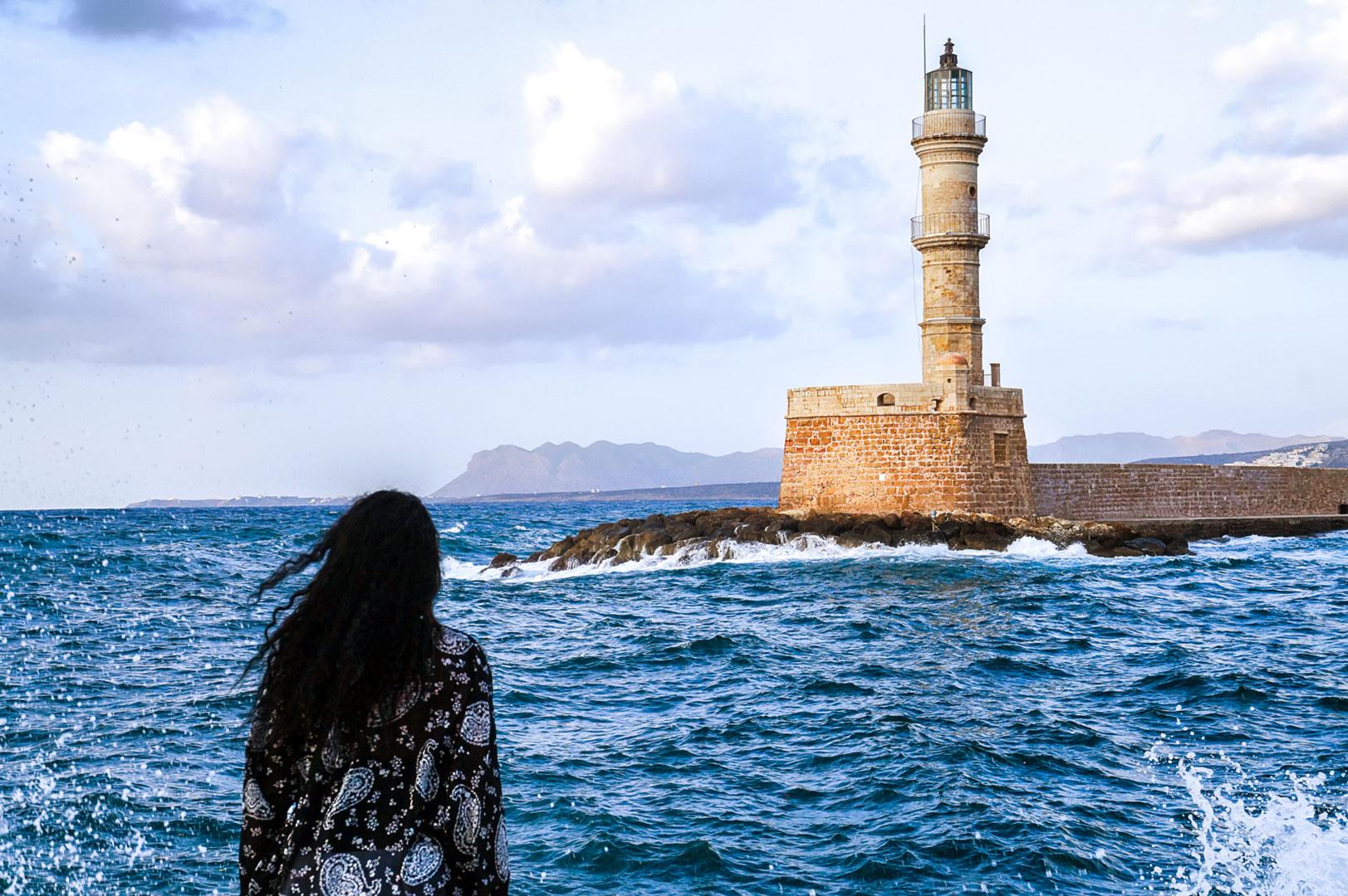 chania-crete-greece-la-vie-en-blog-all-rights-reserved-11