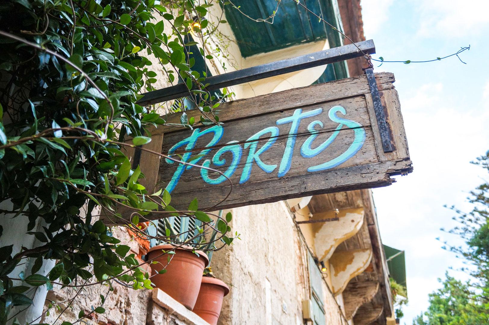 chania-crete-greece-la-vie-en-blog-all-rights-reserved-12