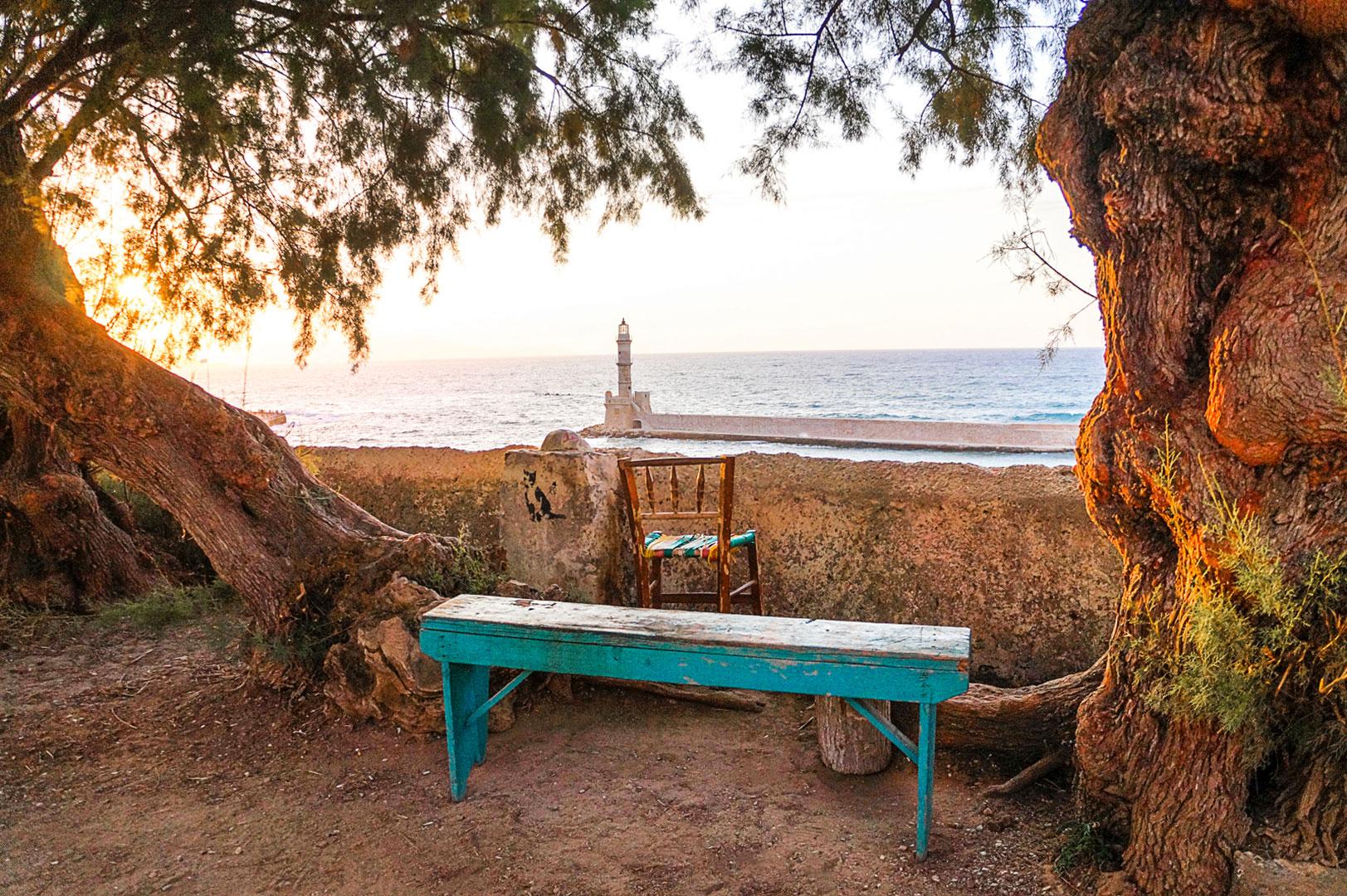 chania-crete-greece-la-vie-en-blog-all-rights-reserved-14