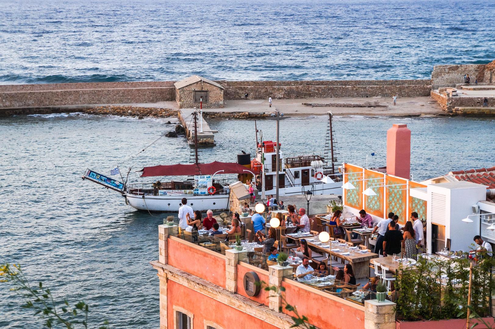 chania-crete-greece-la-vie-en-blog-all-rights-reserved-16