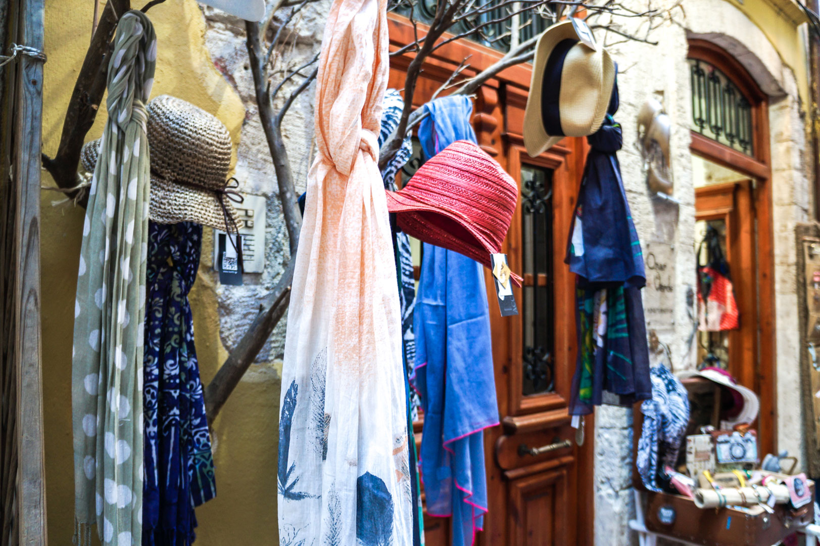chania-crete-greece-la-vie-en-blog-all-rights-reserved-25