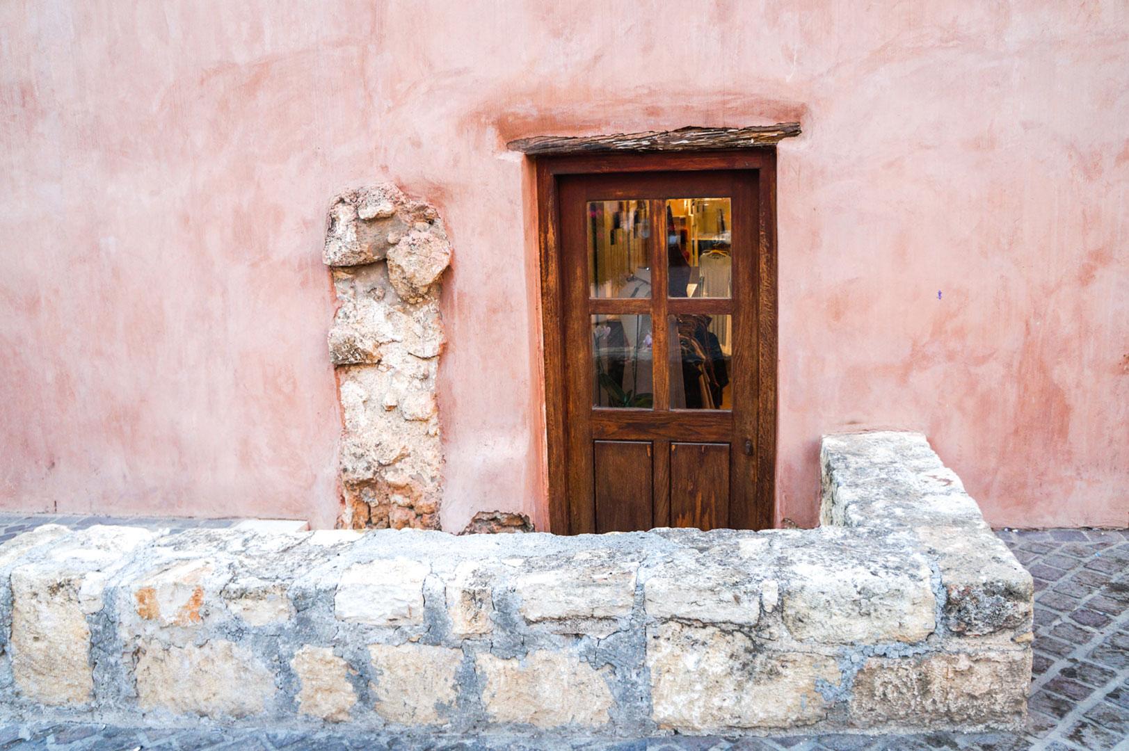 chania-crete-greece-la-vie-en-blog-all-rights-reserved-26